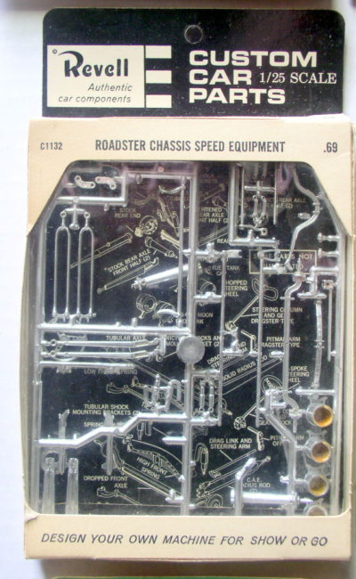 revellparts4-400x650.jpg
